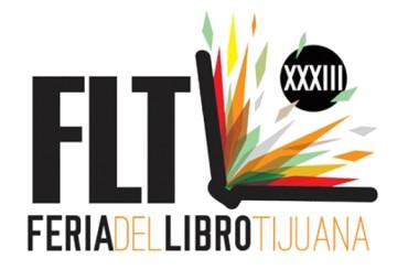 XXXIII Feria del Libro de Tijuana