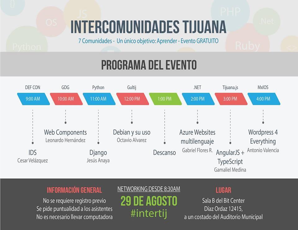 intercomunidades_agosto